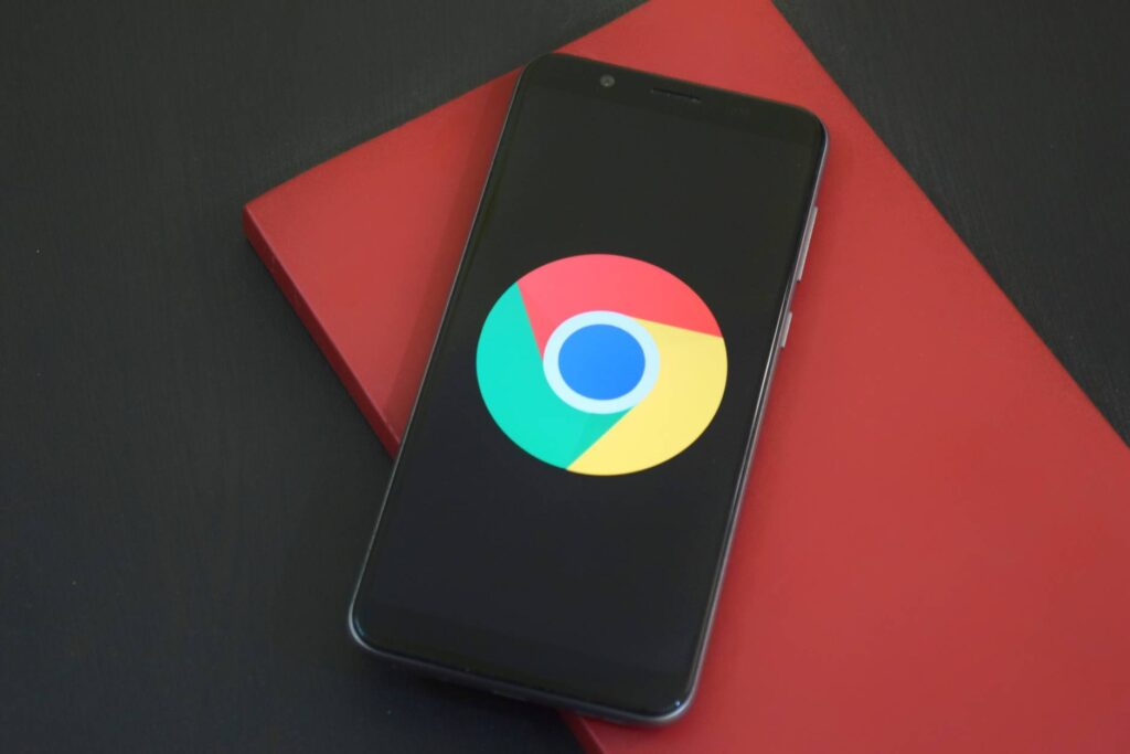 Download Video Chrome Extension