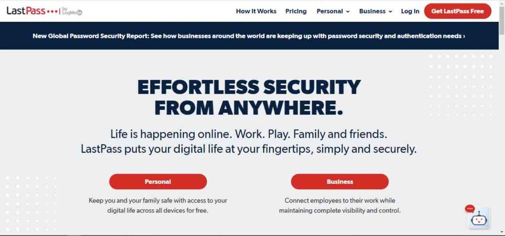 import passwords to chrome